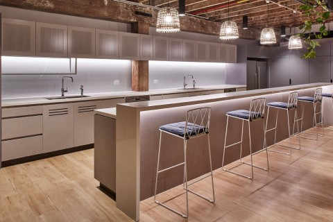 Aspen-Domain-Office-Project-Architectural-Joinery-Furniture-Breakout-Kitchenette-Teapoint-Joinery